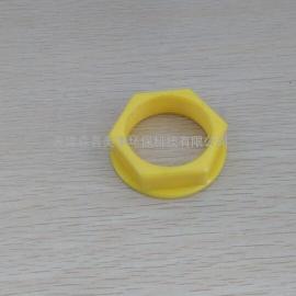 膜壳紧固螺母