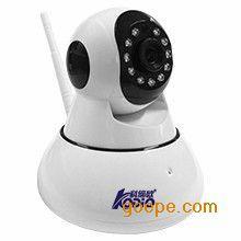 智能家居视频远程监控,手机远程监控摄像机,V380软件