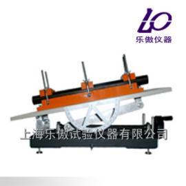 STT-970塑料通信管内壁摩擦系数测定仪厂家