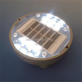 嵌入式太阳能地埋灯 户外高抗压型