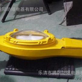 高亮度防爆道路灯 BLW6217高亮度防爆道路灯