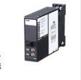 厂价直销日本爱模M2系列信号变换器