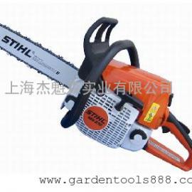 斯蒂尔STIHL310油锯18寸汽油机伐木修枝