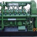 沼气发电机可以抵消运营成本,同时减少碳排放,降低温室效应