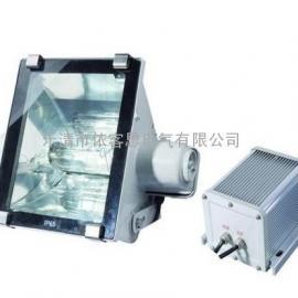 高效投光灯 高效防水100W投射灯