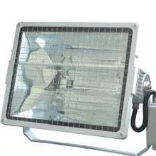 高效节能投光灯 10w20w30w50w户外广告灯