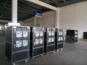 卧式注塑机温度控制设备_南京星德机械有限公司
