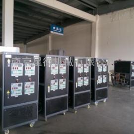 吸塑成型机专用模温机_南京星德机械有限公司