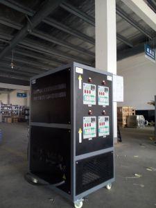 热压机模具油加热器_南京星德机械有限公司