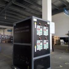 油循环模温机_南京星德机械有限公司
