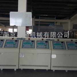 挤压造粒机控温机_南京星德机械有限公司