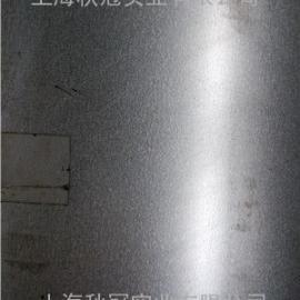 镀铝锌零开价格