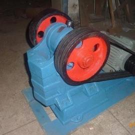 上海路桥破碎机 实验室锤式破碎机 小型破碎机设备
