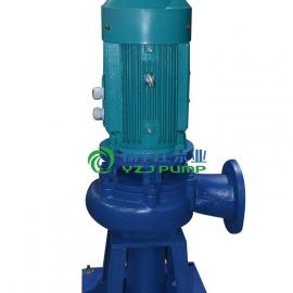 WL直立式排污泵-ZW无堵塞自吸排污泵-QW潜水排污泵