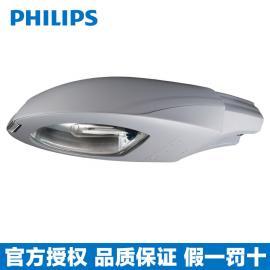 飞利浦路灯SPP185 SON-T 70W 经济型路灯