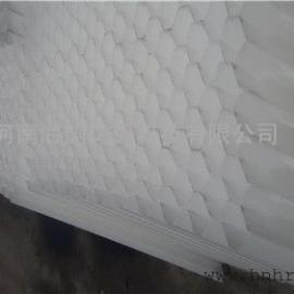 上海斜板堆积池边角料HR斜板边角料厂家HR斜板边角料价格