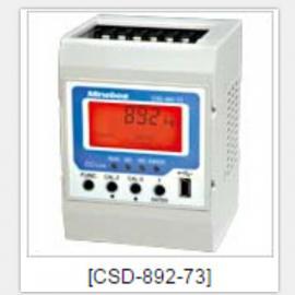 日本美培亚CSD-892-73  控制器