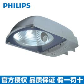 飞利浦路灯SPP368 SON-T400W大功率道路照明