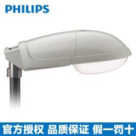 飞利浦路灯SGP340 SON-T 400W 室外道路照明