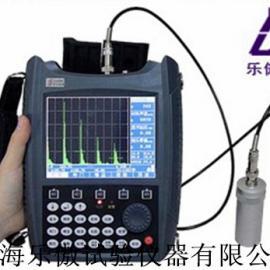 供��JW-140超�波探���x