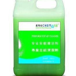 凯玛仕 专业全能清洁剂 顽渍去除剂