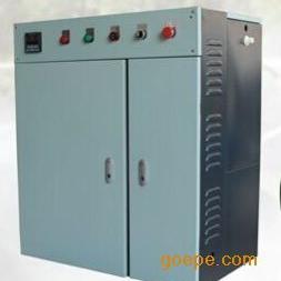供应高端配置【工业雾化超声波加湿器】厂家