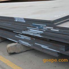 济钢Q690D高强板