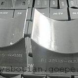 生产弹簧支吊架曲面槽钢管夹支座镀锌管托现货