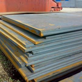 济钢Q370R 低温容器板
