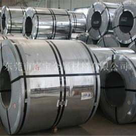 HC860/1100MS产品价格