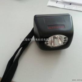 SW2200A固态强光头灯 SW2200防爆头灯