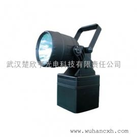 BAD309E华荣牌同款多功能强光防爆探照灯