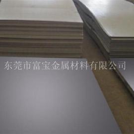 B409M不锈钢成分