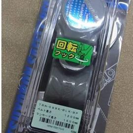 日本藤井电工高空作业安全带TRN-599原装进口特价