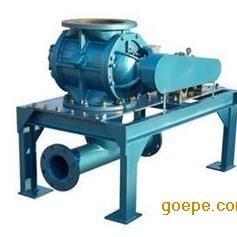 长期供应气力输送下料阀 旋转供料器AGR15