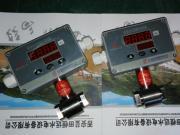 智能差压变送器MDM460货期