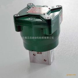 NF8327B102 不锈钢防爆 电磁阀
