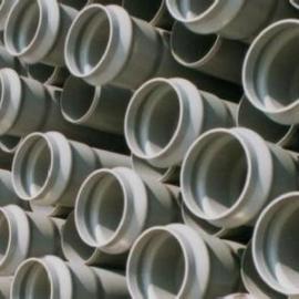 山东-茌平PVC低压灌溉管、专业的PVC管厂家