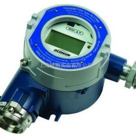 OLCT60气体检测仪
