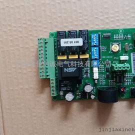 瑞华诺曼TEC系列加湿器标配控制主板