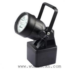 供JIW5281A轻便式多功能强光灯