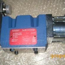 供应Moog穆格伺服阀D662-4010