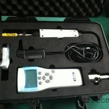 DM70手持式露点仪