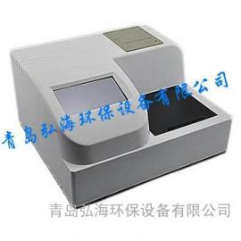 HH-MB-VD型兽药残留检测仪(SQ-MB-VD型)