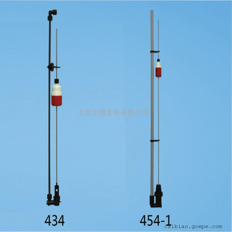 水处理f434吸盐阀 软水机专用吸盐阀 溶盐桶盐箱盐阀图片
