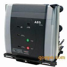 希而科项杰提供德国AEG-IBO主板及AEG-IBO变送器