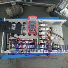 丹佛斯变频器维修,衡阳变频器维修,为您提供更好的维修服务