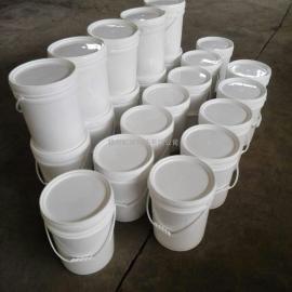 上海锡酸钠