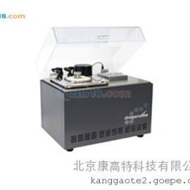 比利时DIAGENODE Bioruptor Pico非接触式超声波破碎仪
