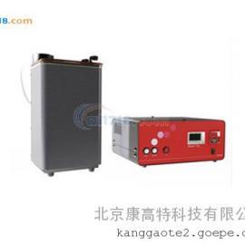 比利时DIAGENODE Bioruptor Plus非接触式超声波破碎仪